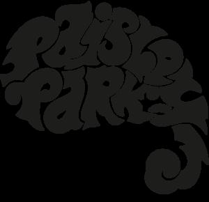 Paisley Park Announces MUSICOLOGY-Summer 2017