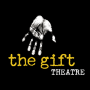 HANG MAN Premiere, COSMOLOGIES and More Set for The Gift Theatre's 2018 Season
