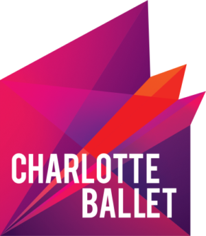 Charlotte Ballet Signs with KMP Artists