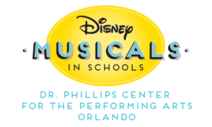 2018 Participants Announced for Disney Musicals in Schools at Dr. Phillips Center
