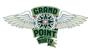 Grace Potter's Grand Point North Festival in Vermont Announces Set Times