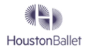 Due to Hurricane Harvey Houston Ballet Announces New Dates and Venue
