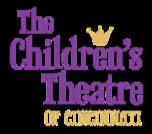 The Children's Theatre of Cincinnati's PETER PAN JR. Opens This October!