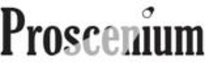Proscenium Live Free Festival of New Work Arrives from Portland Shakes & Proscenium Journal
