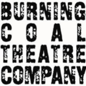 Burning Coal Theatre to Offer 'Public Speaking for Professionals' Class
