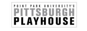 Point Park University's REP Professional Theatre Company Kicks Off the Season with THE SCOTTSBORO BOYS