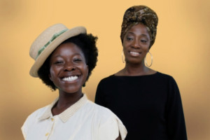 Poetry, Fire, Love, and Pain Take Center Stage in I KNOW WHY THE CAGED BIRD SINGS