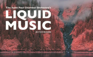 SPCO's Liquid Music Series to Present Emily Wells' THE WORLD IS TOO  ______ FOR YOU