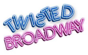 Joel Creasey Joins Rob Mills In Hosting TWISTED BROADWAY