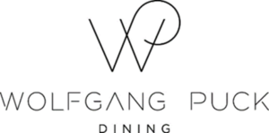 Wolfgang Puck Las Vegas Restaurants Brings BBQ, Special Events and New Menus this July