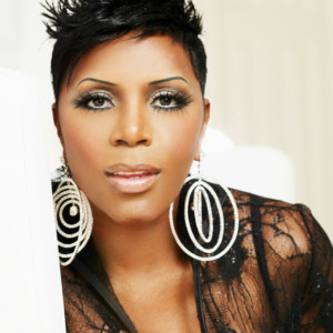 Sommore Comes to Suncoast Showroom 8/26-27