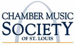 Russian Composers, Mozart and More Slated for Chamber Music Society of St. Louis's 2017-18 Season