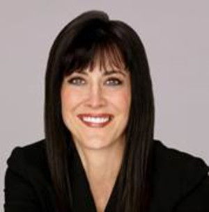 Stephanie Miller Brings Sexy Liberal Resistance Tour to Herbst Theater