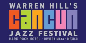 Scores of Jazz Fans Plan a Summer Fling in Cancun