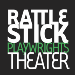 Rattlestick Playwrights Theater's 2017-18 Season to Feature Works by Diana Oh, Mushuq Mushtaq Deen and More
