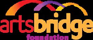 ArtsBridge Announces 2017-18 Field Trips, Master Classes & Family Series