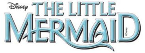 Tickets on Sale Tomorrow for Disney's THE LITTLE MERMAID at VTA