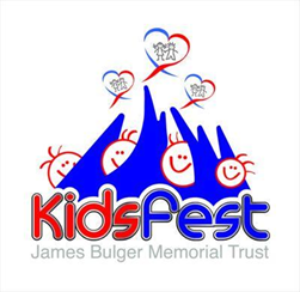 Exciting Line-Up Set For KidsFest This Weekend