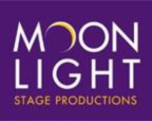 Moonlight Stage Productions to Present Disney's THE LITTLE MERMAID This Summer