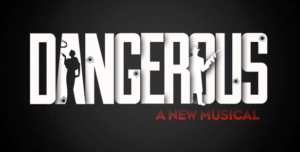 Max von Essen and Byron Jennings to Lead New Musical DANGEROUS in Concert at Feinstein's/54 Below