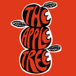 Musicals Tonight!'s THE APPLE TREE Begins Performances