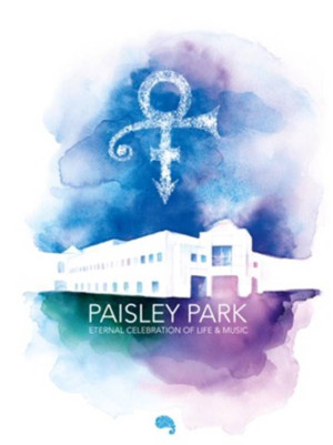 Prince's Paisley Park Announces Celebration For First Anniversary Of Opening