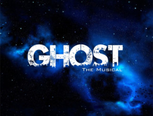 Original Tour Star Steven Grant Douglas to Join Natalie Weiss in GHOST at WPPAC; Cast Complete!