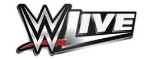WWE LIVE Returns to Casper this October