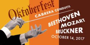 Las Vegas Philharmonic Celebrates Oktoberfest, 10/14