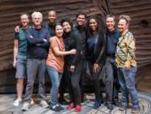 San Francisco Opera Fall Season Continues with November–December Operas and Concerts