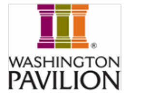 Mayor Huether to Attend Solar Eclipse Events at Washington Pavilion