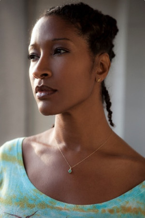 Liza Jessie Peterson's THE PECULIAR PATRIOT to Premiere at National Black Theatre