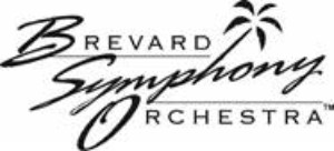 Brevard Symphony to Host First Annual FORKS & CORKS Fundraiser