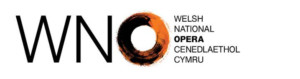 Welsh National Opera Comes to The Bristol Hippodrome