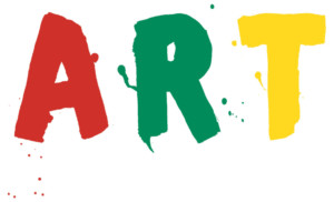 ART Comes to Theatre Royal, presented by David Pugh & Dafydd Rogers