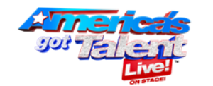 Soon-to-Be-Crowned Winner of AMERICA'S GOT TALENT to Headline at Planet Hollywood