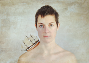 Galway's Moonfish Theatre to Bring STAR OF THE SEA to Hartford