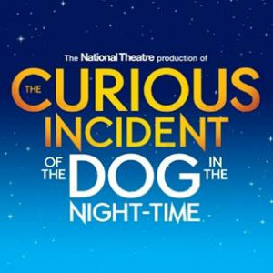 THE CURIOUS INCIDENT OF THE DOG IN THE NIGHT-TIME Comes to The Paramount 7/25