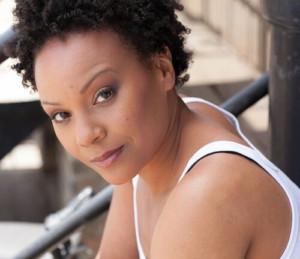National Black Theatre's 49th Season Heads 'Black to the Future'