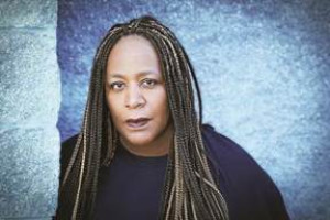 Playwright Dael Orlandersmith to Preview UNTIL THE FLOOD in Community Night at City Hall