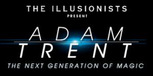Adam Trent Brings Next Generation of Magic to Atlanta's Fox Theatre