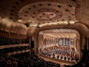 Single Tickets on Sale August 1st for Cleveland Orchestra's 2017-18 Season
