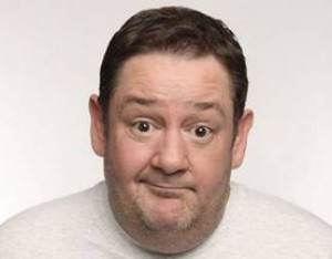 Johnny Vegas and Full Cast Announced for SNOW WHITE at St Helens Theatre Royal
