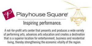 Three New Shows On Sale This Friday at Playhouse Square