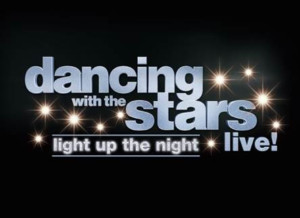 Tickets for DANCING WITH THE STARS: LIVE! Tour on Sale Now