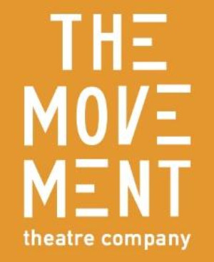 The Movement Theatre Company partners with Harlem School of the Arts' to present WHAT TO SEND UP WHEN IT GOES DOWN