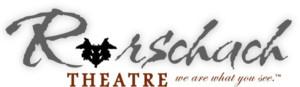 Neil Gaiman's NEVERWHERE Comes to Rorschach Theatre