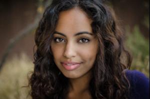 Nadia Guevara Joins New Village Arts as Associate Artistic Director
