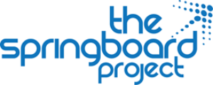 Jerome Robbins Foundation Seeks Applications for Next Round of The Springboard Project
