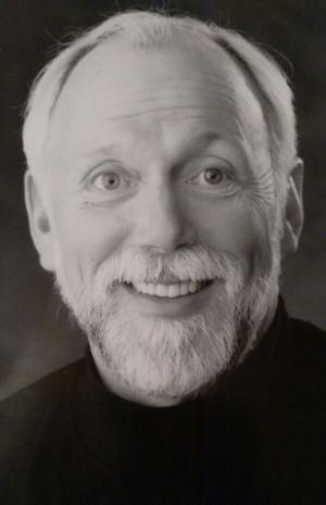 Broadway Performer Gerry Burkhardt Passes Away at 71